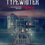 """Typewriter"" Actors, Cast & Crew: Roles, Salary"