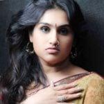 Vanitha Vijayakumar Age, Boyfriend, Husband, Family, Biography & More
