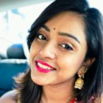 Vithika Sheru (Bigg Boss Telugu) Age, Husband, Family, Biography & More