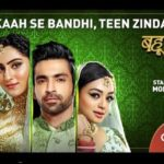 """Bahu Begum"" Actors, Cast & Crew: Roles, Salary"