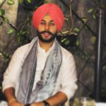 Alam Makkar Age, Girlfriend, Wife, Family, Biography & More