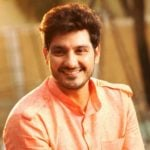 Ali Reza (Big Boss Telugu 3) Age, Girlfriend, Wife, Family, Biography & More