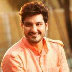 Ali Reza (Big Boss Telugu 3) Age, Girlfriend, Wife, Family, Biography & More