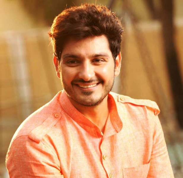 Ali Reza (Big Boss Telugu 3) Age, Girlfriend, Wife, Family