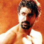 Arun Vijay Age, Wife, Children, Family, Biography & More