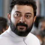 Arvind Swami Age, Wife, Children, Family, Biography & More