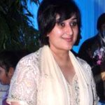 Bansuri Swaraj (Sushma Swaraj's Daughter) Age, Caste, Husband, Biography & More