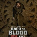 """Bard of Blood"" Actors, Cast & Crew: Roles, Salary"