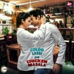 """Coldd Lassi Aur Chicken Masala"" Actors, Cast & Crew: Roles, Salary"