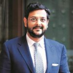 Gaurav Bhatia (Sotheby's) Age, Wife, Family, Biography & More