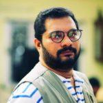 Jaffar Babu (Big Boss Telugu 3) Age, Girlfriend, Wife, Biography &  More