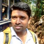 Kannan Gopinathan (IAS) Age, Caste, Wife, Family, Biography & More