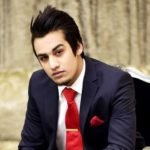 Momin Saqib Age, Girlfriend, Wife, Family, Biography & More