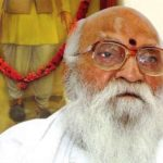 Nanaji Deshmukh Age, Death, Wife, Family, Biography & More