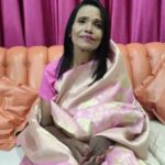 Ranu Mondal/Mandal Age, Husband, Family, Biography & More