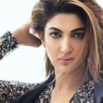 Sana Fakhar Age, Husband, Boyfriend, Children, Family, Biography & More