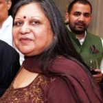 Sangeeta Jaitley (Arun Jaitley's Wife) Age, Family, Biography & More
