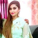 Shamia Arzoo Age, Boyfriend, Husband, Family, Biography & More