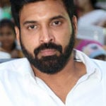 Subbaraju Height, Age, Girlfriend, Wife, Family, Biography & More