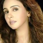 Suchitra Krishnamoorthi Age, Husband, Boyfriend, Family, Biography & More