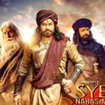 """Sye Raa Narasimha Reddy"" Actors, Cast & Crew: Roles, Salary"