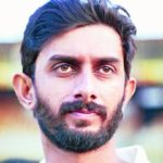 Vikram Rathour (India's Batting Coach) Age, Wife, Family, Biography & More