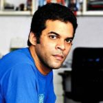 Vikramaditya Motwane Age, Height, Career, Wife, Family, Biography & More