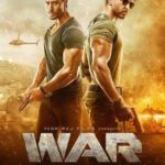 """War"" (2019) Actors, Cast & Crew: Roles, Salary"