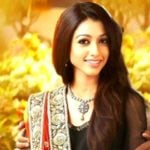 Amal Sufiya (Wife of Dulquer Salmaan) Age, Family, Biography & More