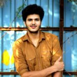 Bhavesh Kumar Age, Girlfriend, Family, Biography & More