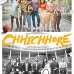 """Chhichhore"" Actors, Cast & Crew: Roles, Salary"
