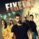 """""""Fixerr"""" Actors, Cast & Crew: Roles, Salary"""