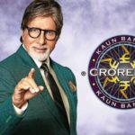 Amitabh Bachchan's Salary For KBC (All Seasons)