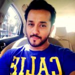 Mustafa Raj (Priyamani's Husband) Age, Family, Biography & More