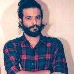 Neeraj Madhav Age, Girlfriend, Wife, Children, Family, Biography & More