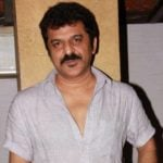 Rajesh Khattar Age, Girlfriend, Wife, Family, Biography & More