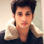 Rohit Saraf Age, Girlfriend, Family, Biography & More