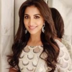 Rukmini Maitra Age, Boyfriend, Husband, Family, Biography & More