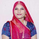 Ruma Devi Age, Husband, Children, Family, Biography & More