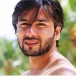 Shahab Ali Age, Girlfriend, Family, Biography & More
