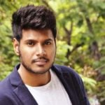Sundeep Kishan Age, Girlfriend, Wife, Family, Biography & More
