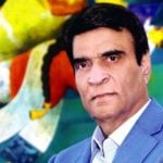 Suresh Nanda (Businessman) Age, Wife, Family, Biography & More