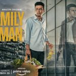 """The Family Man"" Actors, Cast & Crew: Roles, Salary"