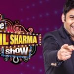"""The Kapil Sharma Show"" (Season 2) Actors, Cast & Crew: Roles, Salary"