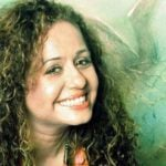 Vandana Sajnani Age, Boyfriend, Husband, Family, Biography & More
