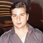 Varun Badola Age, Girlfriend, Wife, Children, Family, Biography & More