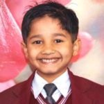 Vedant Sinha (Child Actor) Wiki, Age, Family, Biography & More