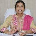 Amrapali Kata (IAS Officer) Age, Husband, Family, Biography & More