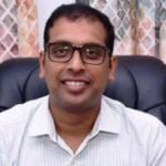 Asheesh Singh (IAS) Age, Wife, Family, Biography & More