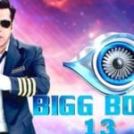 Bigg Boss 13 Voting Process (Online Poll), Contestants & Eviction Details